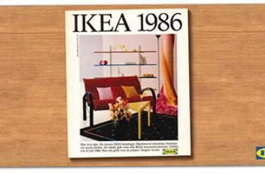 Foto IKEA, behorende bij tweet 13 mrt. 2014
