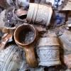 Raerens steengoed