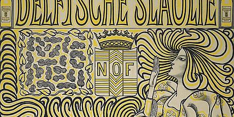Detail slaolie-affiche