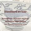 Titelpagina 'Standaard en luxe'
